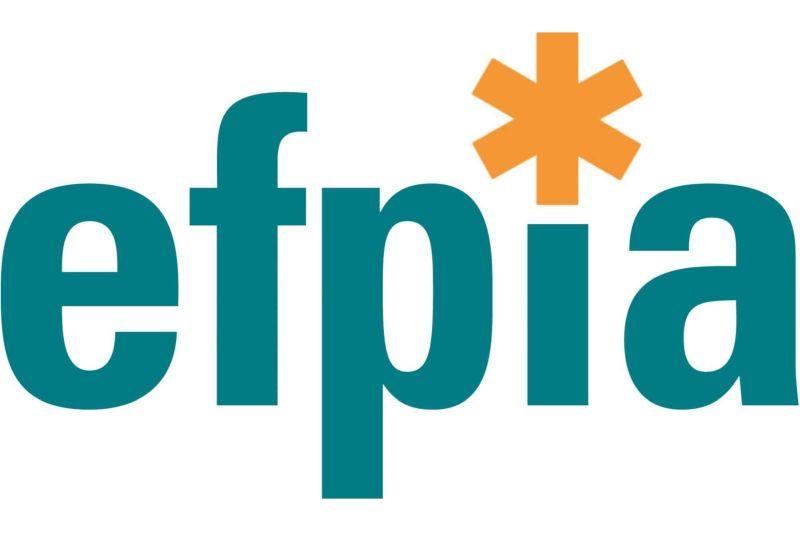 ΣΦΕΕ – EFPIA: Η λύση δεν είναι η άρση της πατέντας, αλλά η αύξηση των συνεργασιών