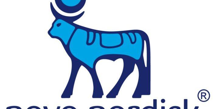 Logo-Novo-Nordisk