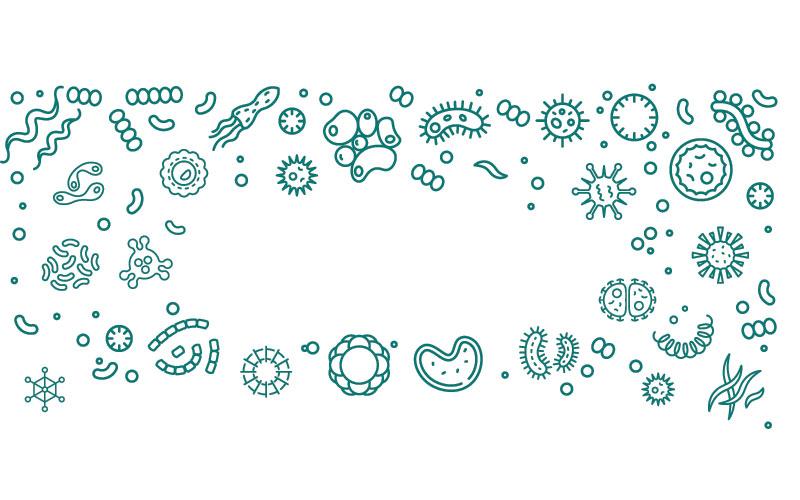 Μικροβιακή αντοχή: O ύπουλος εχθρός που ανέδειξε η πανδημία