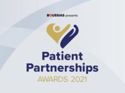 PATIENT PARTNERSHIPS AWARDS_VISUAL