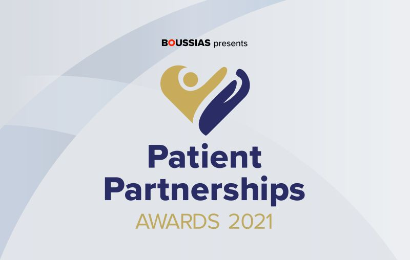 Patient Partnerships Awards: Επιβραβεύουμε τις επιχειρήσεις που προσφέρουν στην κοινωνία!