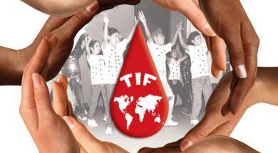 World_Thalassemia_Day