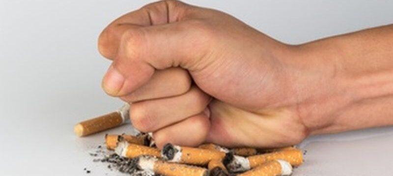 cigarette-hand-smash-stop-smoking_42547-1877
