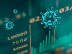 coronavirus-sinks-global-stock-exchanges_78895-1623
