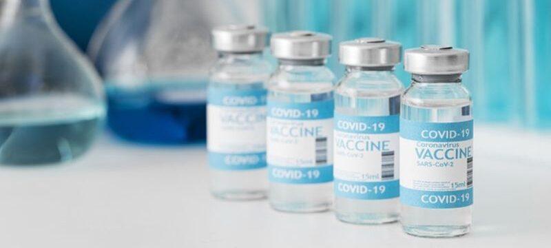 coronavirus-vaccine-composition-lab_23-2148920824