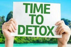 detox 4