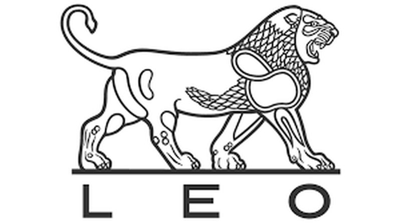 LEO Pharma: Θετική γνωμοδότηση της Επιτροπής CHMP για το Adtralza®