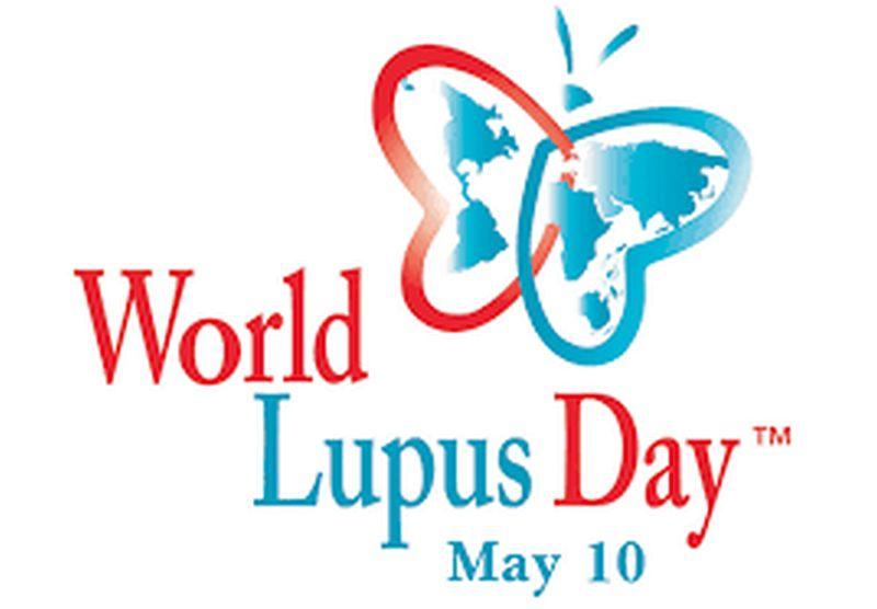 Παγκόσμια Έρευνα του World Lupus Federation σε ασθενείς με Λύκο