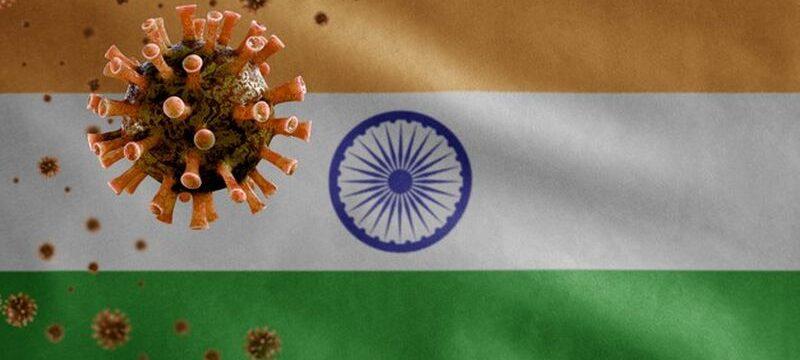 indian-flag-waving-coronavirus-2019-ncov-concept_352173-673