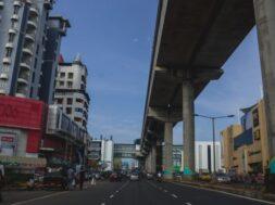 kochi-city_1353-184