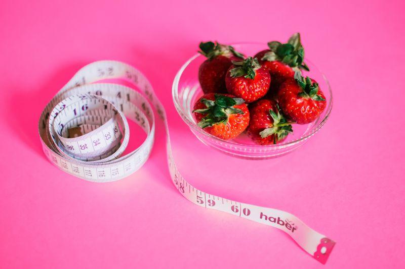 Διατροφικά tips πριν και μετά την άσκηση