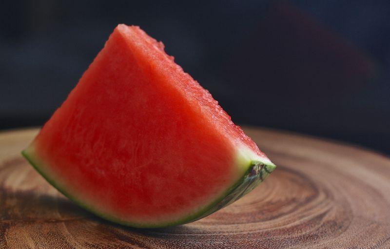 Σωστή διατροφή για το καλοκαίρι