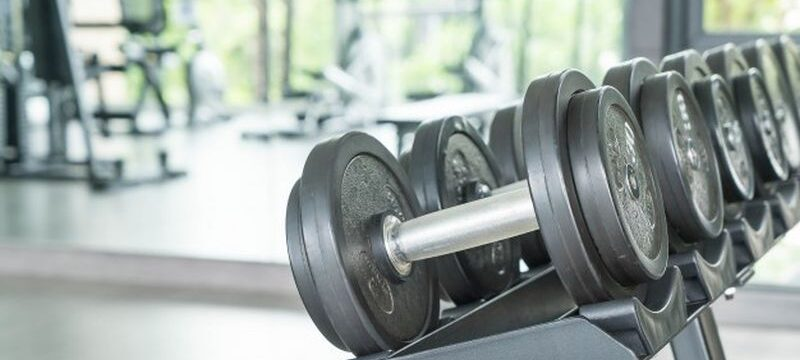 view-rows-dumbbells_1339-4863