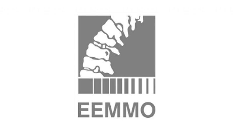 Συνέδριο ΕΕΜΜΟ: Μελέτη για μελλοντική επιβάρυνση από οστεοπορωτικά κατάγματα
