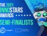 InnoStars_Awards_website_300x211