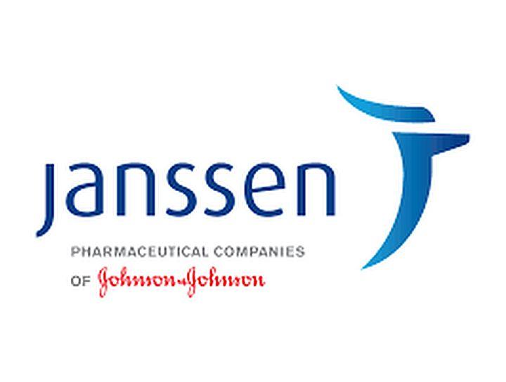 To Guselkumab της Janssen πέτυχε διατηρήσιμη και πλήρη κάθαρση του δέρματος με ψωρίαση κατά πλάκας
