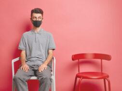 PSYHIKES-DIATARAHES