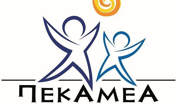 Pek AmeA Final Logo