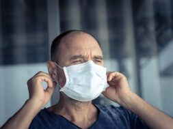 man-wearing-facial-disposable-mask-avoid-viral-infection-virus-protection_390094-37