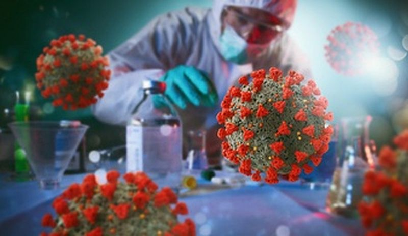 Πώς θα προβλέψουμε την έλευση νέων μεταλλαγμένων στελεχών του ιού