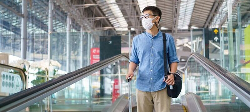 new-normal-tourist-wearing-face-mask-is-traveling-airport_24901-2905