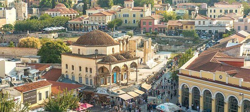 panoramic-view-acropolis-athens-greece_273003-2864