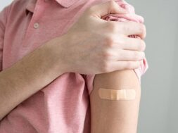 plaster-arm-after-vaccination-against-covid19-infection-vaccination-against-coronavirus_95685-985