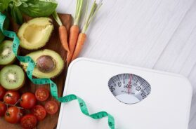 weight-loss-scale-with-centimeter-top-view_1150-42311