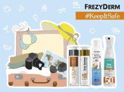FREZYDERM_Key Visual_KeepItSafe
