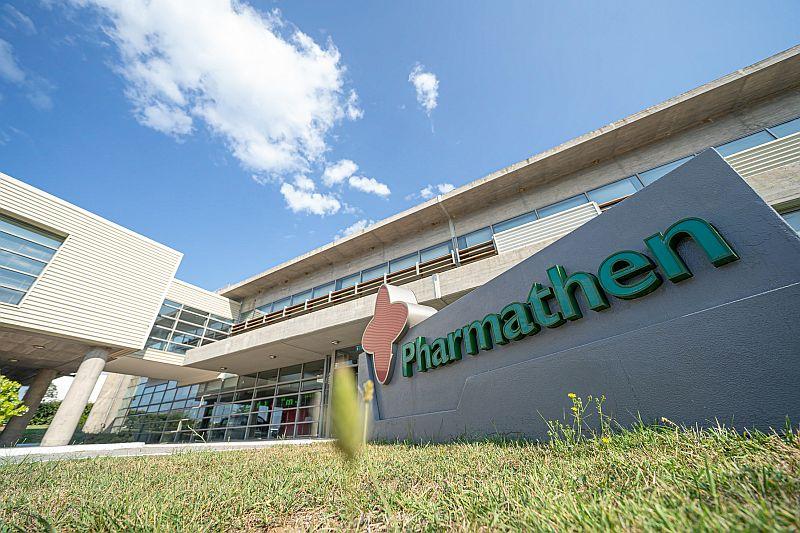 Η BC Partners σε πώληση της Pharmathen στο Partners Group