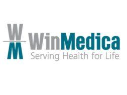 WinMedica-Logo