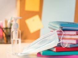 back-school-supplies-assortment-new-normal_23-2148666114