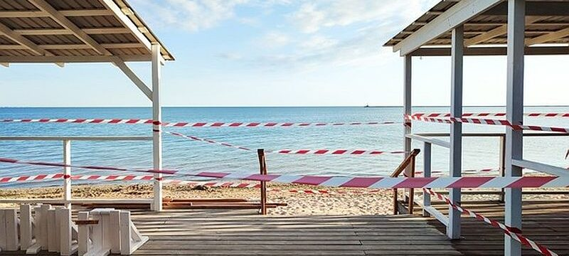 beach-bar-closed-with-warning-tape-due-reconstruction-restrictions-coronavirus-pandemic_224798-1310