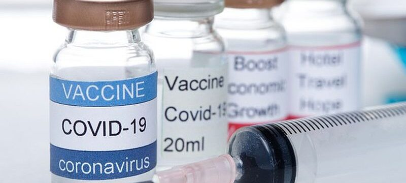 covid-19-vaccine-bottle-tubes-syringe-is-ready-apply_121764-837