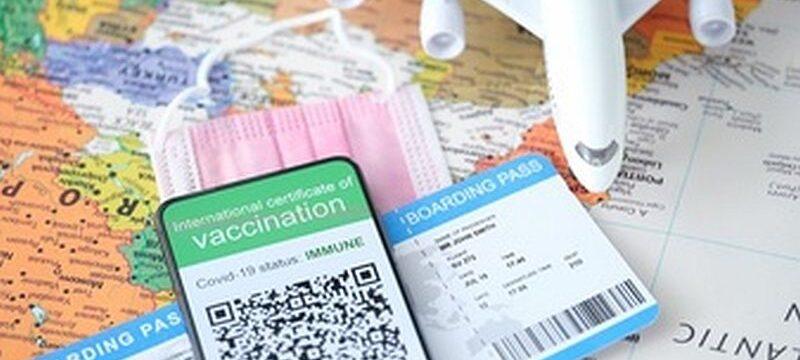 covid-immunity-certificate-smartphone-screen-travel-travel-during-coronavirus_151013-22883