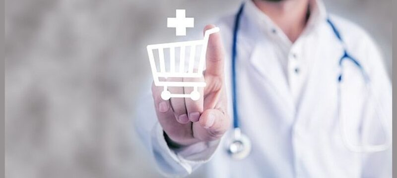 cure-disease-purchase-medication-online_391052-924