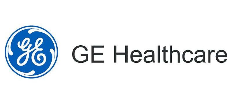 gehealthcarelogovector