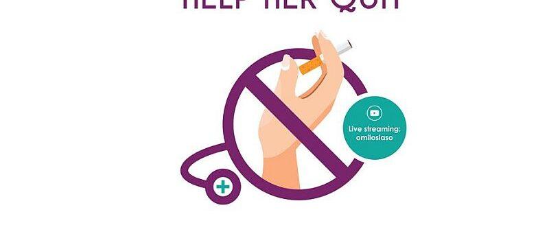 help-her-quit