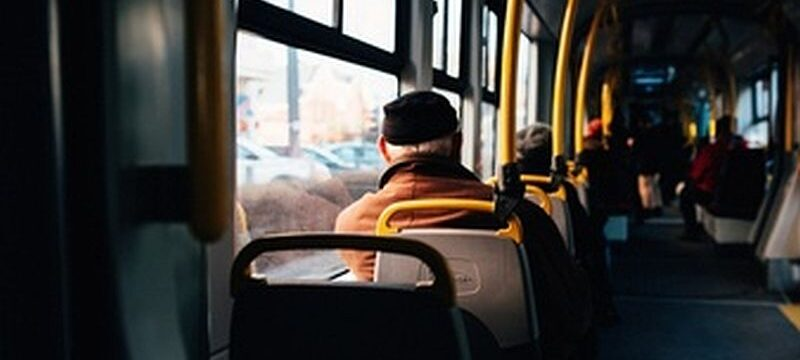 interior-city-bus-with-yellow-holding-rails_181624-26096
