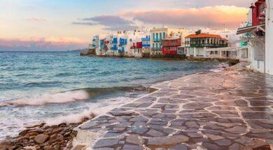 little-venice-island-mykonos-greece_218319-683 (1)