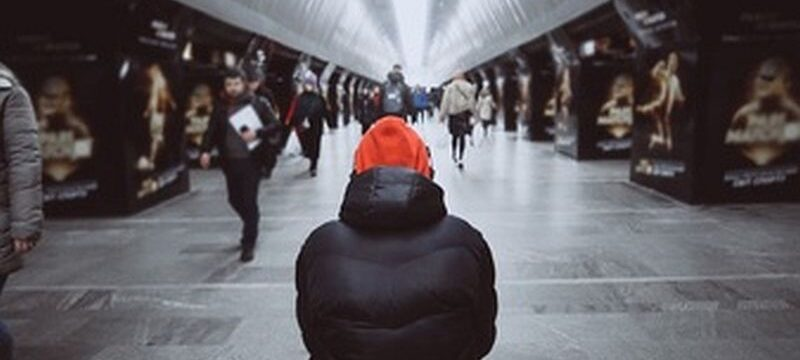 man-from-back-subway-people-metro_1153-7006