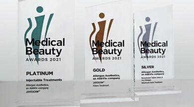 medical_beauty_awards