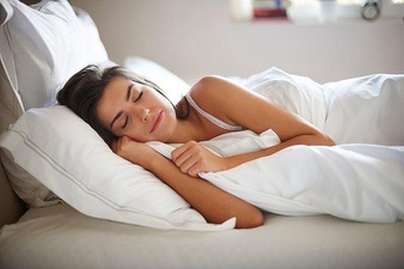 Τι να κάνετε για να μειώσετε τον κίνδυνο από την υπνική άπνοια