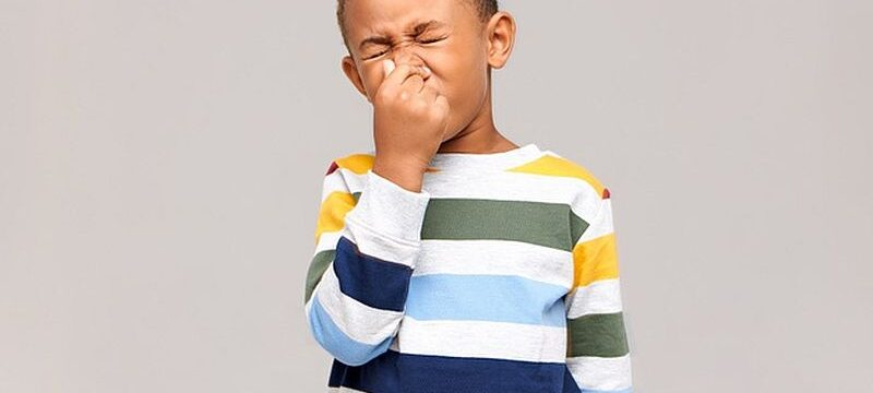 ugh-disgusting-portrait-emotional-disgusted-african-american-boy-closing-eyes-pinching-nose-because-bad-smell-stink-dark-skinned-male-child-having-allergy-sneezing_343059-4490