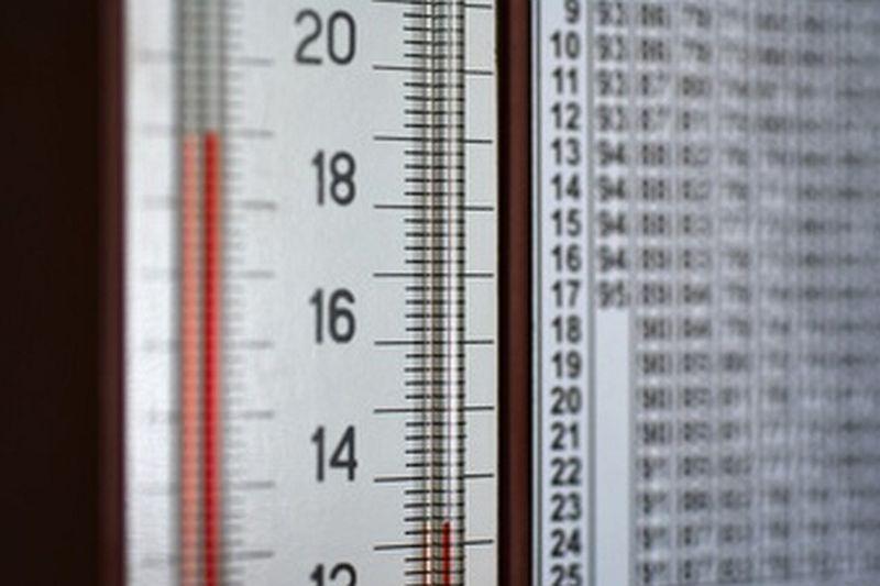 Συνθήκες καύσωνα με υψηλές θερμοκρασίες και οδηγίες προστασίας