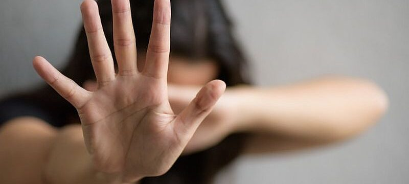 woman-hand-sign-stop-abusing-violence-human-rights-day-concept_53476-172