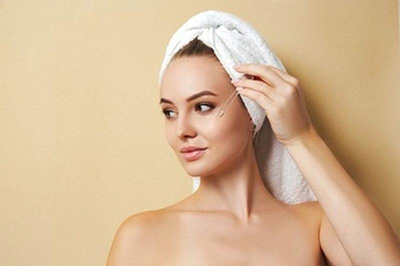 Πέντε λόγοι που το έλαιο jojoba ενυδατώνει πλήρως το δέρμα