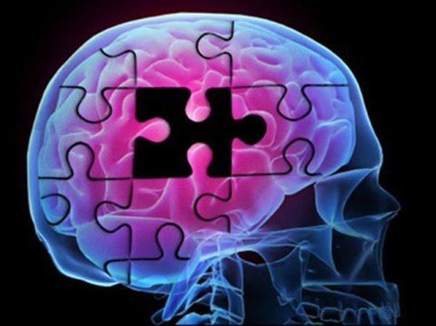 Παγκόσμιος μήνας για τη νόσο Αλτσχάιμερ