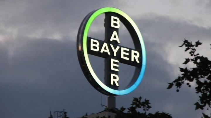 Bayer: Μια ολιστική προσέγγιση της καινοτομίας