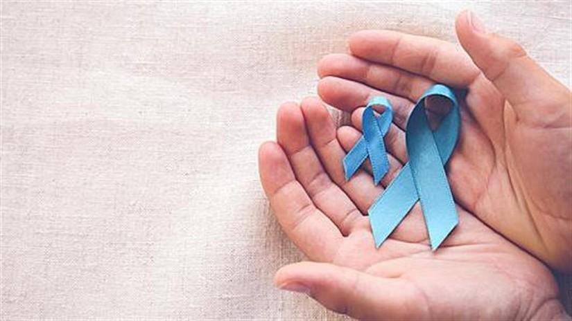 Ευρωπαϊκή ημέρα για τον καρκίνο του προστάτη